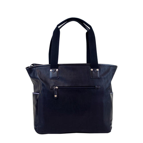 PORTSMAN TOTE BAG