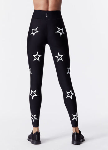 Dropout Knockout Leggings