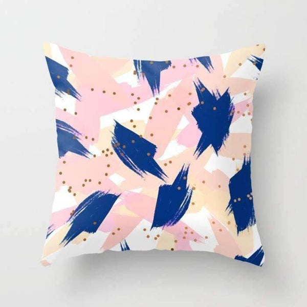 Complicated Lover Cushion/Pillow