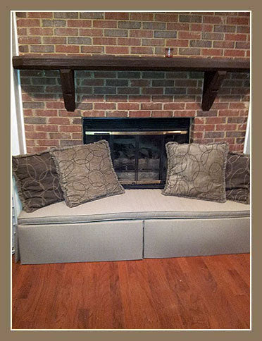 amazing safe fireplace hearth cover