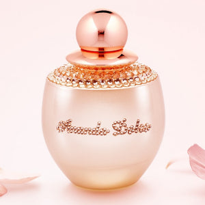 Ananda Dolce Special Edition