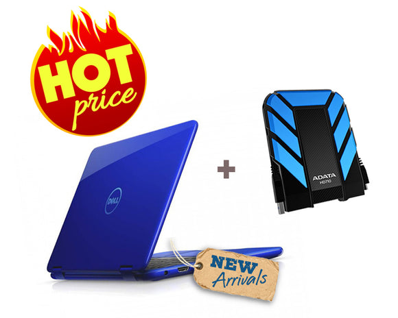 Dell New Inspiron - Avatar Store