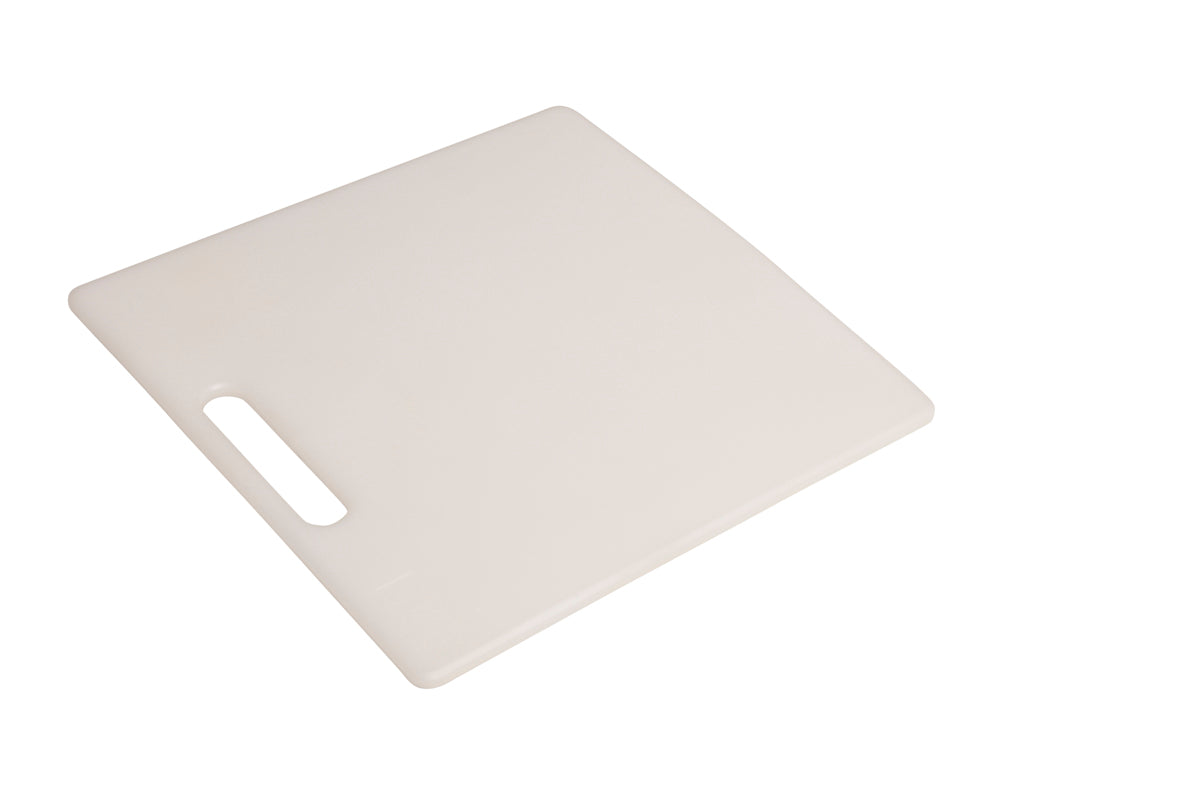 Divider/Cutting Board for 45 Quart Cooler - mantacoolers.com