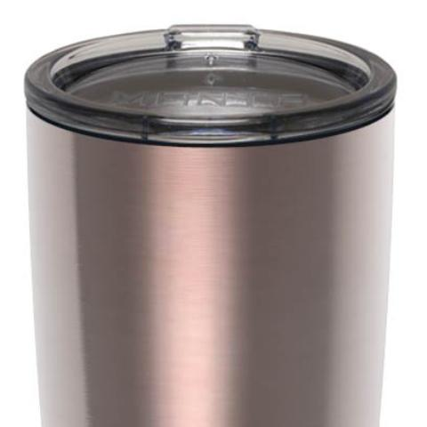 30 Ounce Stainless Steel Cups (Various Colors) - mantacoolers.com