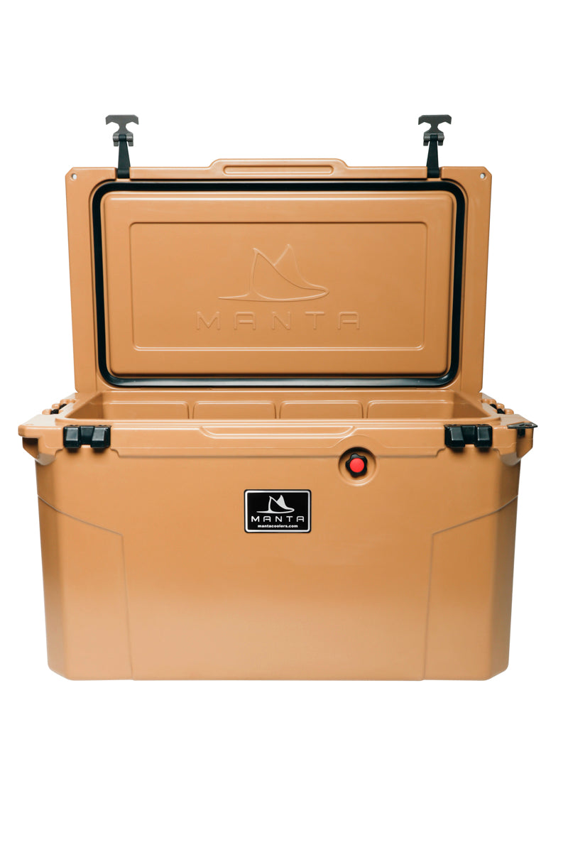 75 Quart Coolers - mantacoolers.com