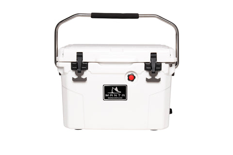 18 Quart Bucket Cooler