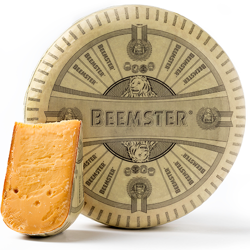 Beemster Aged Gouda--24 mos.