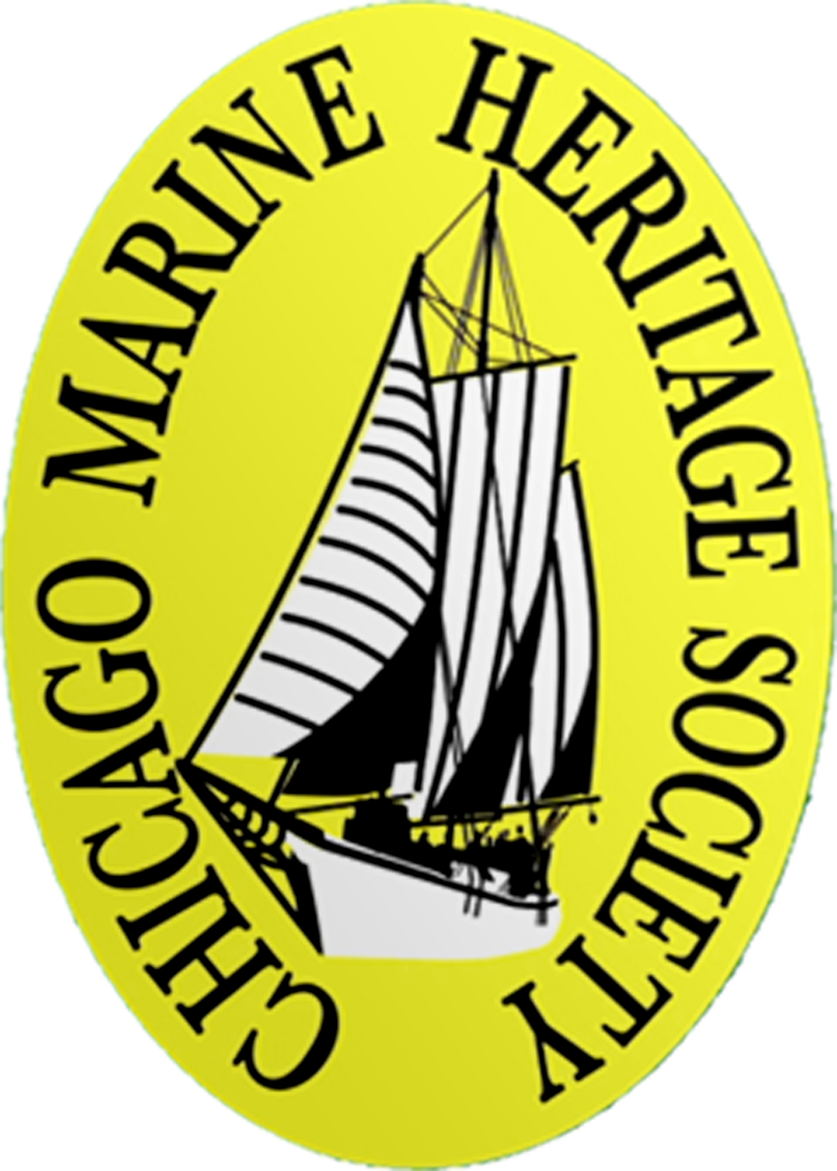 Chicago Marine Heritage Foundation