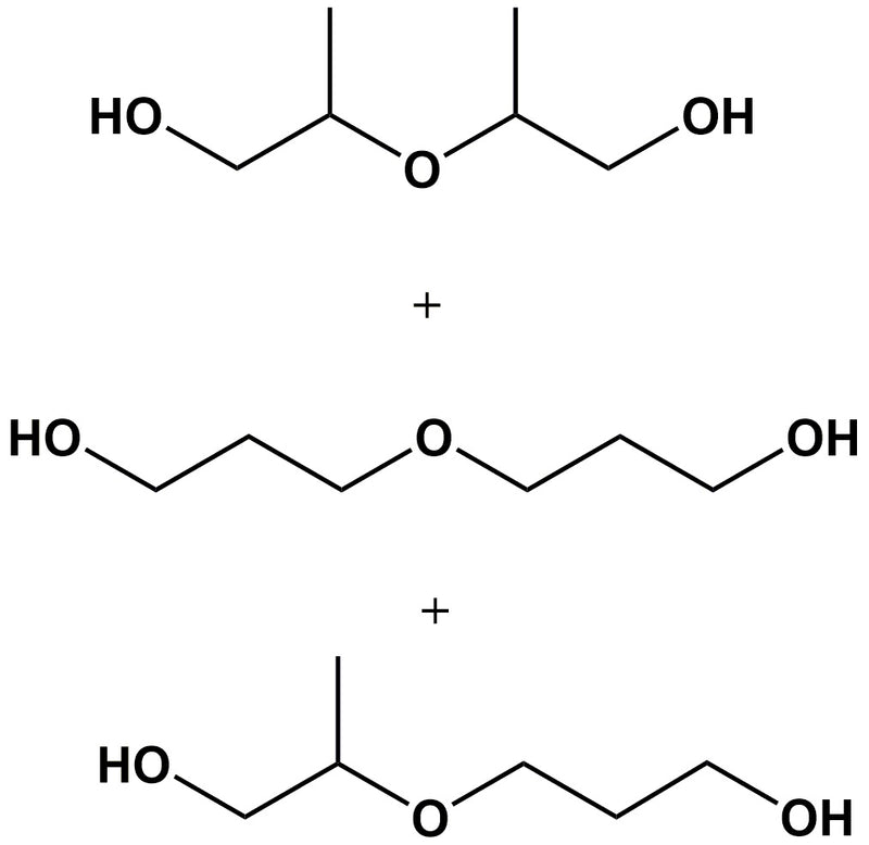 Bis(hydroxypropyl) ether