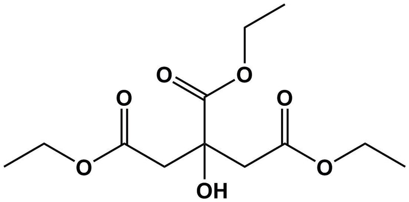 Triethyl citrate (Biobased)
