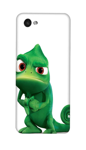 Frog Hard Case For LG Q6