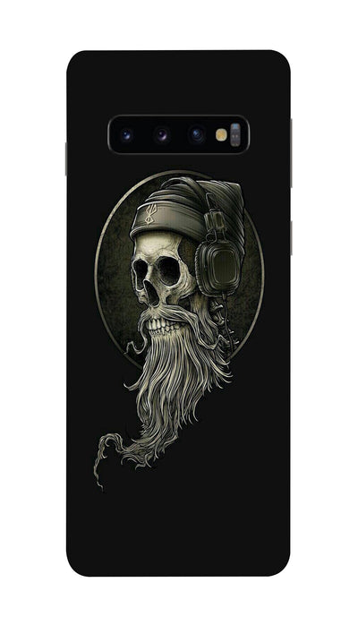 Saint Hard Case For Samsung S10 Plus