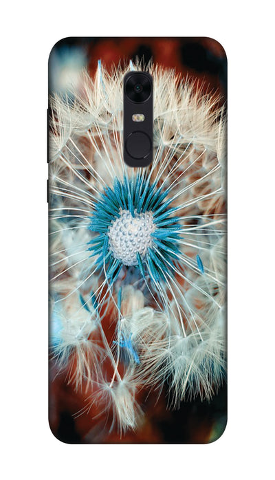 Feather Hard Case For Redmi Note 5