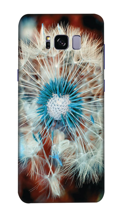 Feather Hard Case For Samsung S8 Plus