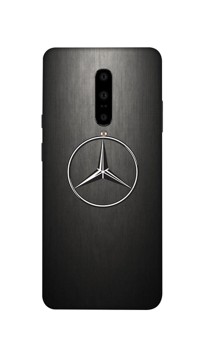 Merc Hard Case For OnePlus 7