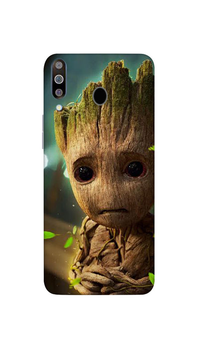 Groot Hard Case For Samsung M30