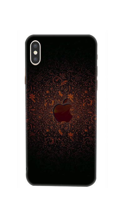 Apple phone Hard Case For iPhone XS