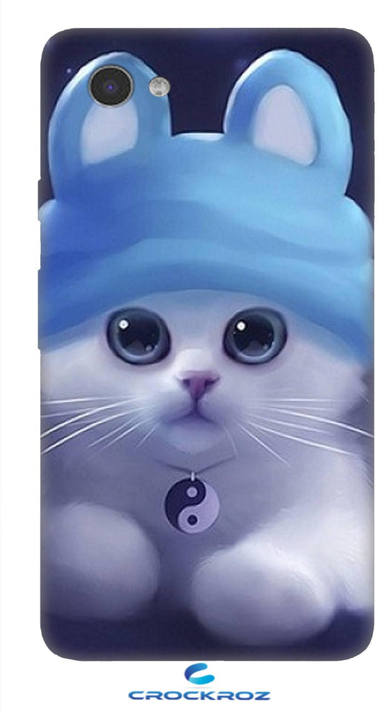 GooglePixel2XL cutie  cats Designed Back Cover