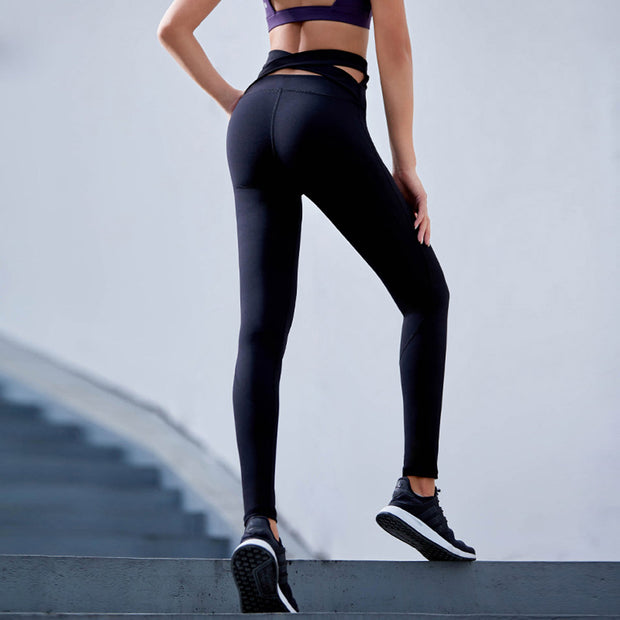 Breathe Yoga Pants