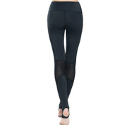 Revive Yoga Pants
