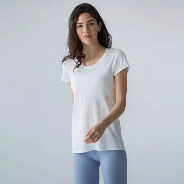 Air Yoga Top