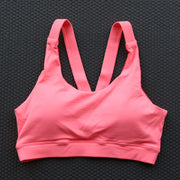 Purity Sports Bra
