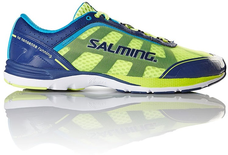 Salming Distance 3 Men