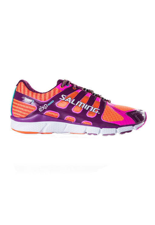 Zapatillas Salming Speed 5 Women