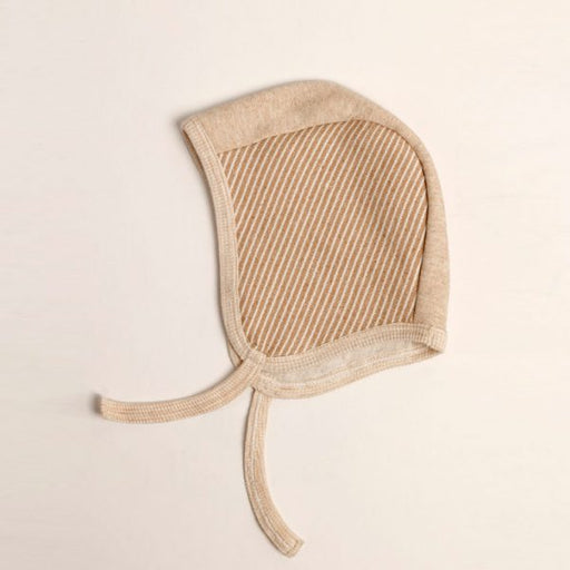 GORRITO AVIADOR FRANELA (Pure Cotton)