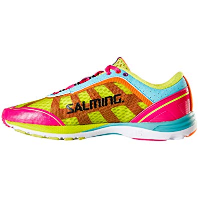 Zapatillas Salming Distance 3 women