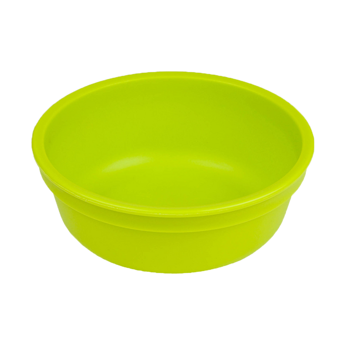 Bowl 6 Colores Replay Recycled