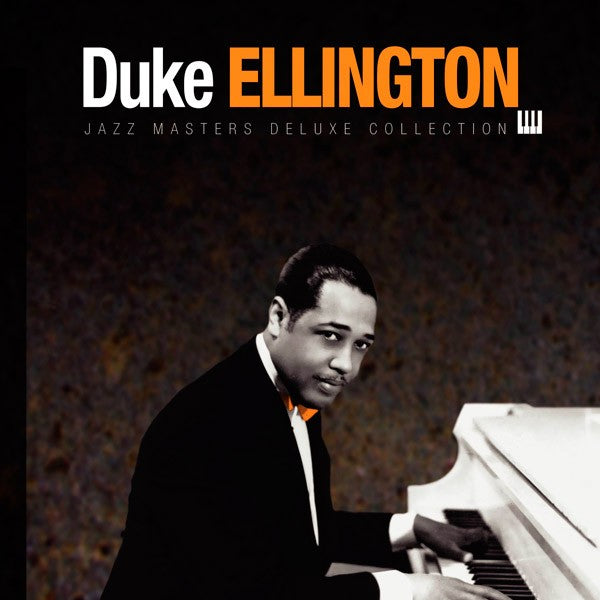 Vinilo Duke Ellington DUKE ELLINGTON
