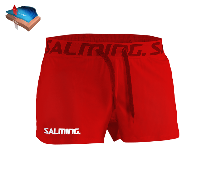Salming Regina Shorts Female