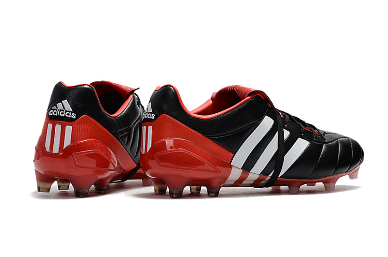ebff4825278 ... official store adidas predator mania fg black running white infrared  7d567 10733 ...