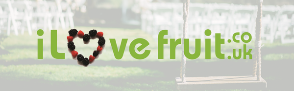 Fruit hire for weddings, Scotland