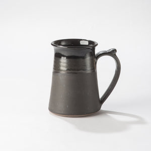 Beer Stein (Monster Mug)