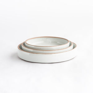 Elements Nesting Tray Trio