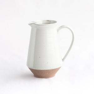 Elements Pitcher
