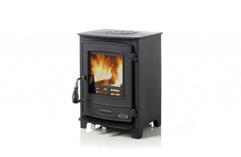 Henley Yale 5 - Stoves World Ltd