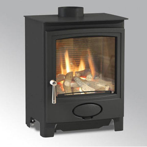 ARROW ECOBURN GAS STOVE - Stoves World Ltd