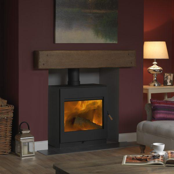 Burley Bosworth 9312 ( Phone for a Price ) - Stoves World Ltd