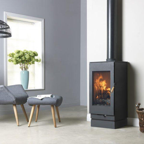 Burley Carlby 9307 ( Phone for a Price ) - Stoves World Ltd