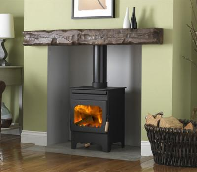 Burley Debdale 9104 ( Phone for a Price ) - Stoves World Ltd