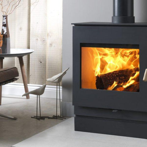 Burley Swithland 9308 ( Phone for a Price ) - Stoves World Ltd