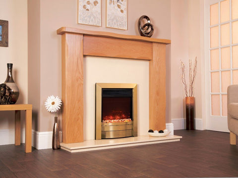 Celsi Electriflame XD Essence Electric Fire - Stoves World Ltd