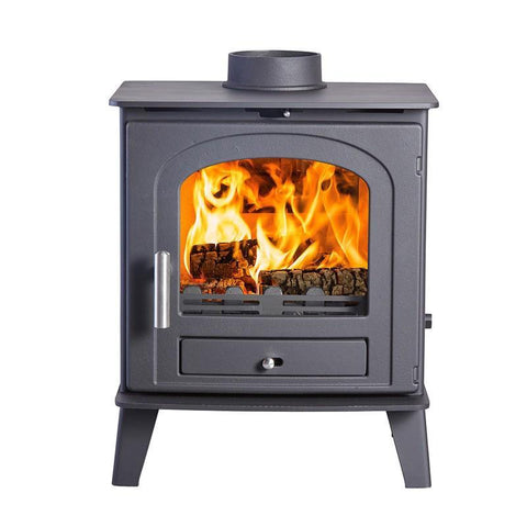 Eco Ideal ECO 2 Free standing stove - Stoves World Ltd