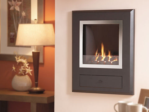 Flavel Finesse Gas Fire - Stoves World Ltd