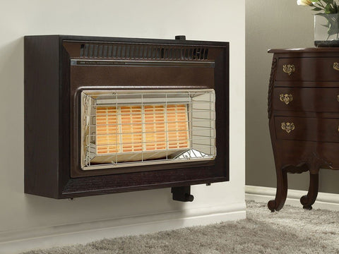 Flavel Misermatic Gas Fire - Stoves World Ltd