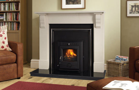 Henley Achill 17 - Stoves World Ltd