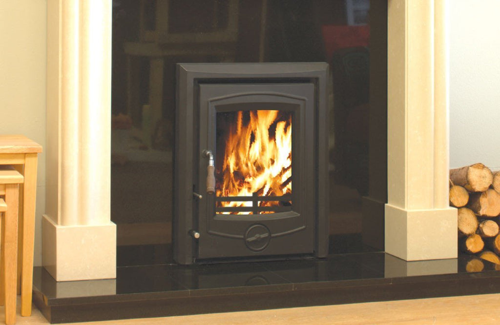Henley Achill 6.6 - Stoves World Ltd